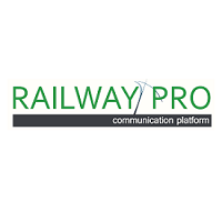 Railway Pro at RAIL Live 2019