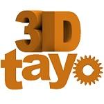 3DTAYO at EduTECH Asia 2017