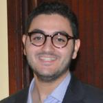 Hassan Bruneo at Pharma Pricing & Market Access Congress 2019