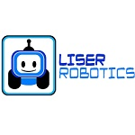 LISER Robotics at EduTECH Asia 2017