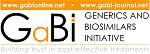 Generics and Biosimilars Initiative (GaBI) at European Antibody Congress