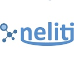 Neliti at EduTECH Asia 2017