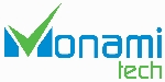 Monami Tech at Seamless East Africa 2017
