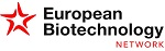The European Biotechnology Network at World Biosimilar Congress