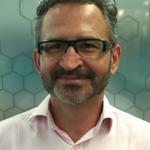 Dimitar Tonev at World Pharma Pricing and Market Access 2018
