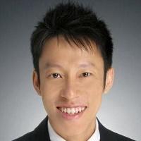 Chin Leong Teo