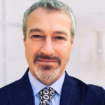 Andrea Mantovani | Market Access Expert | Independent » speaking at PPMA 2019