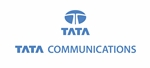 Tata Communications at TECHX Asia 2017