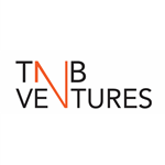 TNB Ventures Pte Ltd at TECHX Asia 2017