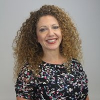 Kathleen Quigley at EduTECH Asia 2017