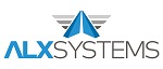 ALX Systems at The Commercial UAV Show