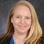 Cheryl Ball at World Pharma Pricing and Market Access