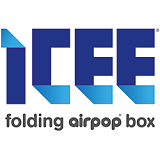 ICEE Containers Pty Ltd at Home Delivery World 2019