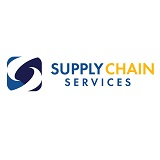 Supply Chain Services, exhibiting at Home Delivery World 2018