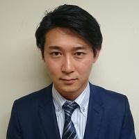 Tomoya Miyauchi