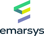Emarsys at Seamless Thailand 2018