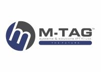M - TAG Systems and Solutions (PTY) LTD at EduTECH Africa 2017