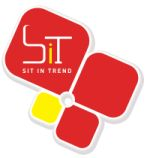 Sit in Trend (Pty) Ltd at EduTECH Africa 2017