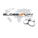 Globe UAV GmbH at TECHX Asia 2017
