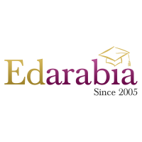 Edarabia, partnered with EduTECH Middle East 2017