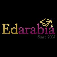 Edarabia at EduTECH Middle East 2017