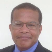 Tony Mosley, Director of Business Development, Ocean Specialists Inc.