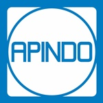 APINDO at Seamless Indonesia 2017