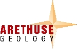 Arethuse Geology at The Mining Show 2017