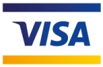Visa at Seamless East Africa 2017