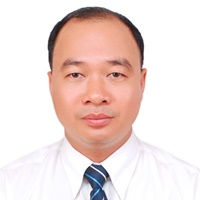 Trinh Thuong Thuc at Seamless Vietnam 2017
