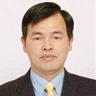 Mr Hung Kang Sung at Asia Pacific Rail 2019