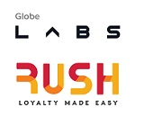 Globe Labs at Seamless Philippines 2017
