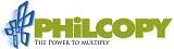 Philcopy Corporation at Seamless Philippines 2017