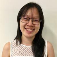 Danielle Cheng at EduTECH Asia 2017