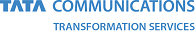 Tata Communications Transformation Services at Submarine Networks World 2018