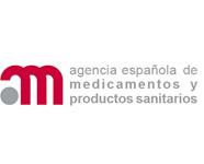 Dr Rosario Bullido | Head of Vet Inmuno Medicines Assessment Unit | Aemps » speaking at Vaccine Europe