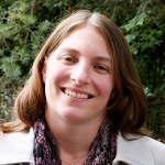 Dr Katie Ewer, PI, Senior Immunologist-Malaria and Ebola Vaccine Trials, University of Oxford
