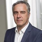 Dr Andrea Van Elsas, Chief Scientific Officer, Aduro BioTech Inc