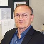 Dr William Kuziel