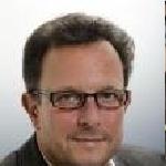 Armin Saalmueller at World Veterinary Vaccine Congress