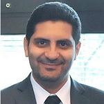 Dr Mazen Hassanain at World Vaccine Congress Washington 2018