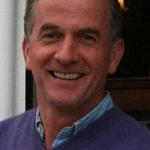 George Reynolds at World Orphan Drug Congress