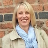 Karen Harrison, Support Services Manager, ALD Life