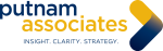 Putnam Associates at World Precision Medicine Congress