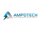 Ampotech at TECHX Asia 2017