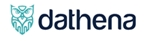 Dathena Science Pte Ltd, exhibiting at TECHX Asia 2017