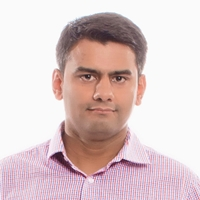 Mehul Patel, Qualified Person, Senior GMP Compliance Consultant, Commissioning Agents Inc