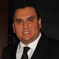 Rodrigo Blanco Zamora