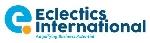 Eclectics International Ltd at Seamless East Africa 2017