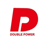 Shenzhen Double Power Electronics Co.,Ltd at Seamless Indonesia 2017
